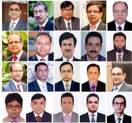 Management-Committee-28th-aug-2016