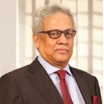 Mr.-Abdul-Hai-Sarker