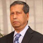 Mr.-Altaf-Hossain-Sarker