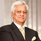 Syed-Abu-Naser-Bukhtear-Ahmed