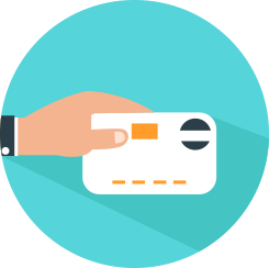 debit-card-services-img2