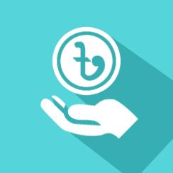 bundle-services-img2