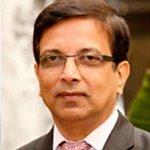 Mr.-Md.-Shakir-Amin-Chowdhury