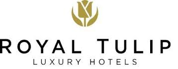 Royal Tulip Room Rent