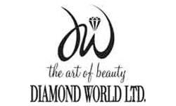 Diamond World