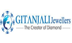 Gitanjali Jewelers