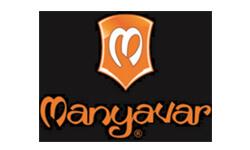 Manyavar