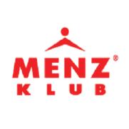 Menz Klub
