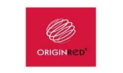 Red Origin