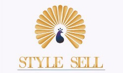 Style Sell
