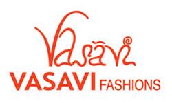 Vasavi Shopping Mall