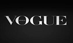 Vogue Life Style Lounge
