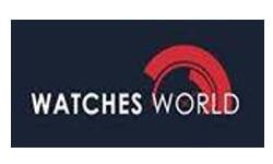 Watches World Ltd