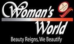 Womens World