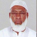 Alhaj-Mohammad-Ali-Sarker