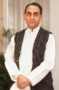 Mirza Abbas Uddin Ahmed