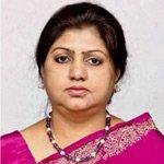 Mrs.-Rokshana-Zaman