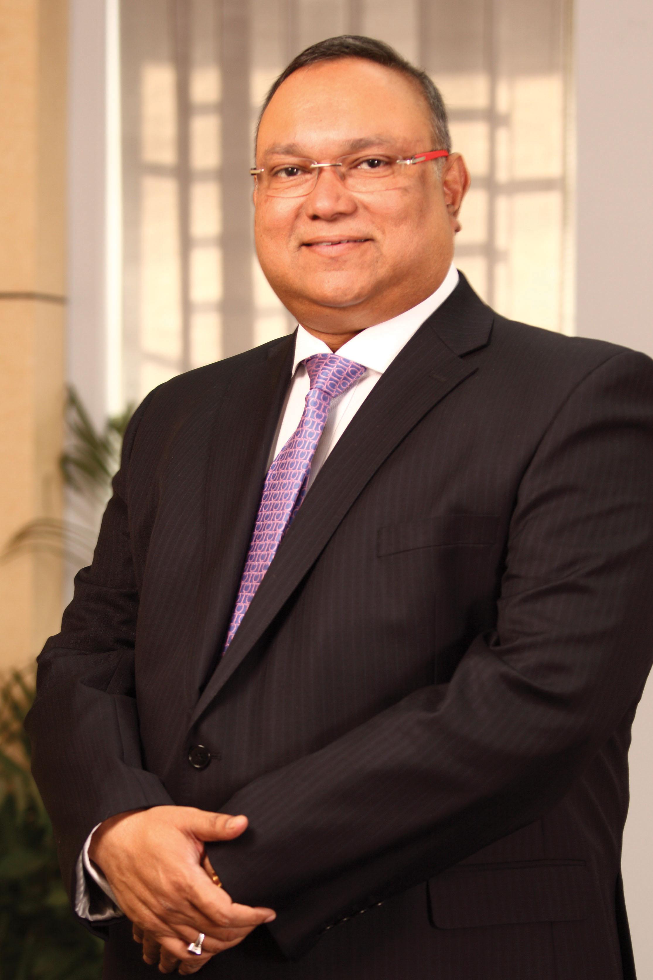 Reshadur Rahman - Dhaka Bank | Excellence in Banking