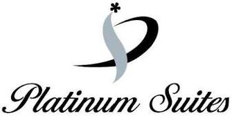 Platinum Suites
