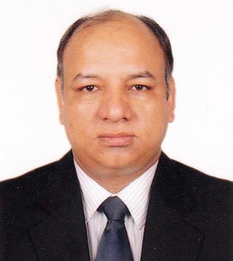 dhaka bank ltd Dhaka bank ltd mto written exam date and admit carddhaka bank ltd mto exam question solution download your admit card.