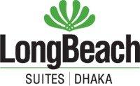 Long Beach Suites - Dhaka